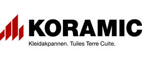 Koramic Dakpannen