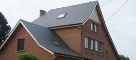 leien dakwerken fredje